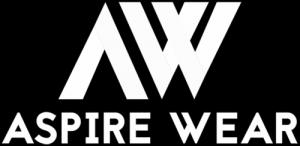 Aspire wear