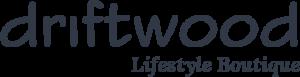DriftwoodLifestyle Logo