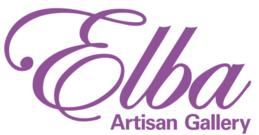 Elba Gallery Logo