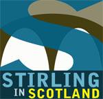 Stirling.co.uk