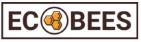 eco bees