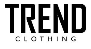 Trend Clothing