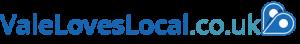 ValeLovesLocal.co.uk